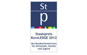 staatspreis knowledge 2012